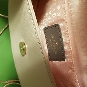 kate spade new york Bags - 💗 SOLD like new kate spade new york